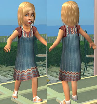 Skysims-hair-020-toddler.