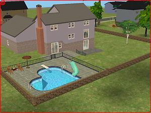 how to get a basement in sims 4
