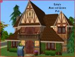 http://thumbs2.modthesims2.com/img/1/0/1/0/0/3/9/MTS2_thumb_Elvira0731_836072_Tobys_Cover_Page.jpg