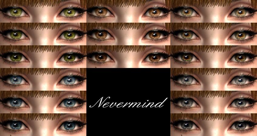 http://thumbs2.modthesims2.com/img/1/0/5/1/7/6/5/MTS2_dragonmandy_956774_nevermind.jpg