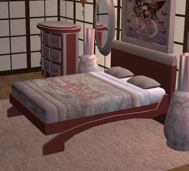 http://thumbs2.modthesims2.com/img/1/0/7/9/MTS2_ead425_801613_bed.jpg