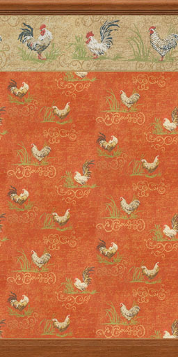 http://thumbs2.modthesims2.com/img/1/0/9/5/4/9/0/MTS2_SaraF_726288_Rooster_Wallpaper.jpg