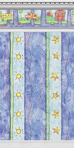 http://thumbs2.modthesims2.com/img/1/0/9/5/4/9/0/MTS2_SaraF_726292_SimmicalWallpaper.jpg