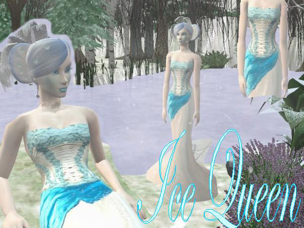 http://thumbs2.modthesims2.com/img/1/1/2/6/0/5/3/MTS2_Vampire_of_Death_668635_Dress_Detail.jpg