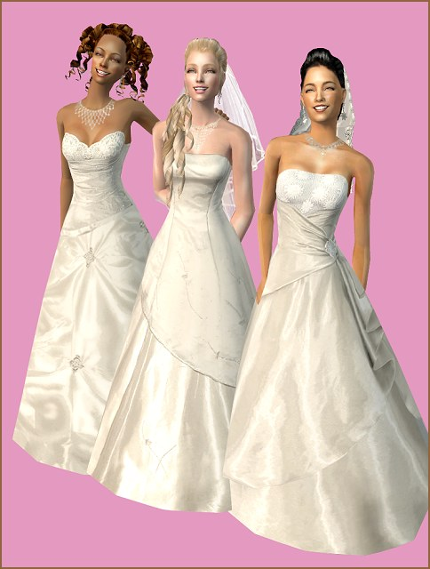 http://thumbs2.modthesims2.com/img/1/1/4/3/1/MTS2_bruno_678924_wedgowns-front.jpg