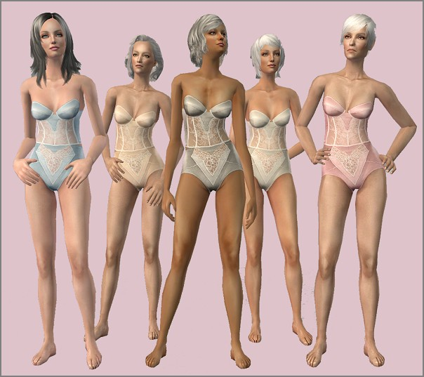 http://thumbs2.modthesims2.com/img/1/1/4/3/1/MTS2_bruno_777062_unmentionables-fr.jpg