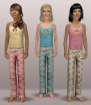 Click image for larger version Name: pajamas2.jpg Size: 81.7 KB