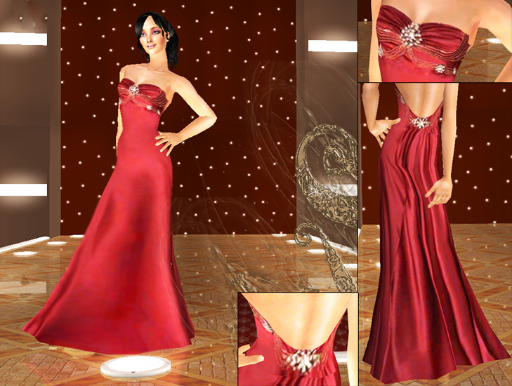 http://thumbs2.modthesims2.com/img/1/1/4/7/8/6/8/MTS2_Licia21_688875_dress1.jpg