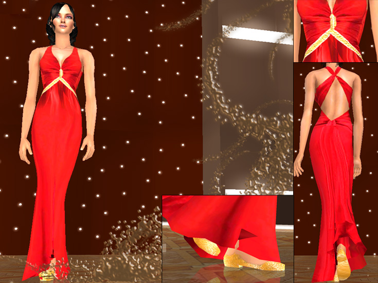http://thumbs2.modthesims2.com/img/1/1/4/7/8/6/8/MTS2_Licia21_688876_dress2.jpg