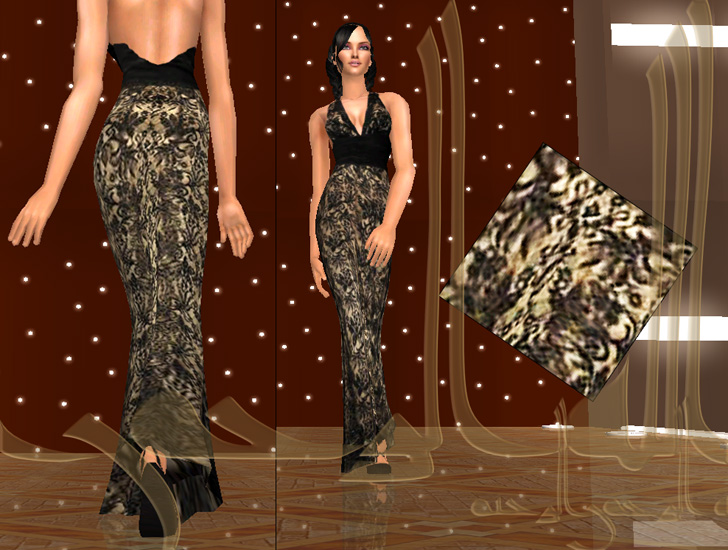http://thumbs2.modthesims2.com/img/1/1/4/7/8/6/8/MTS2_Licia21_688877_dress3.jpg