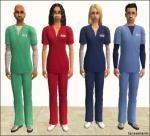 http://thumbs2.modthesims2.com/img/1/1/7/0/5/0/MTS2_thumb_fanseelamb_325061_scrubs-scrubs.jpg