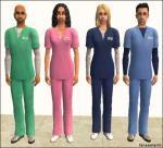 http://thumbs2.modthesims2.com/img/1/1/7/0/5/0/MTS2_thumb_fanseelamb_325062_scrubs-scrubs-pink.jpg