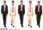 http://thumbs2.modthesims2.com/img/1/1/7/0/5/0/MTS2_thumb_fanseelamb_446708_50-suits_set1a.jpg