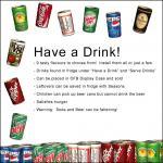 Click image for larger version Name: drinks_cans.jpg Size: 169.3 KB