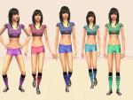 Click image for larger version Name: MODTHESIMS1.jpg Size: 70.6 KB