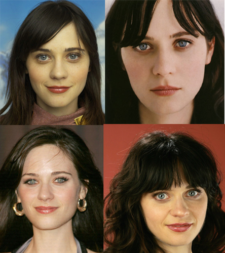 MTS2_vindicatedmess_731483_ZooeyDeschanel.jpg