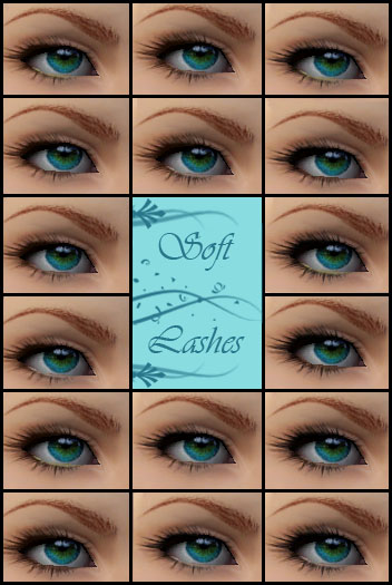 http://thumbs2.modthesims2.com/img/1/2/0/7/9/1/MTS2_Anva_727891_SoftLashes.jpg