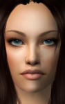 http://thumbs2.modthesims2.com/img/1/2/0/7/9/1/MTS2_thumb_Anva_753894_Brows.png