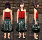 http://thumbs2.modthesims2.com/img/1/3/4/2/8/4/4/MTS2_thumb_daislia_718343_Dress_A.jpg