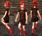 http://thumbs2.modthesims2.com/img/1/3/4/2/8/4/4/MTS2_thumb_daislia_718345_Dress_C.jpg
