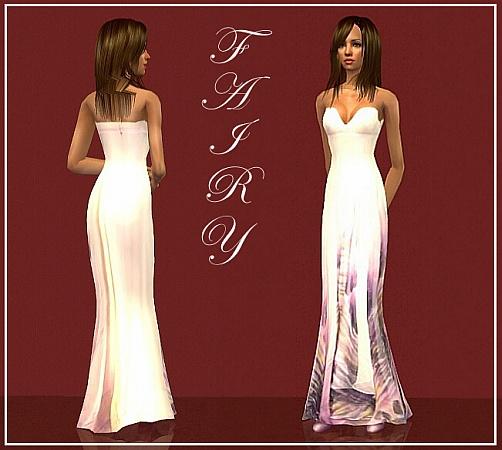 http://thumbs2.modthesims2.com/img/1/3/7/0/2/4/3/MTS2_Nonuna_717332_fairy.jpg