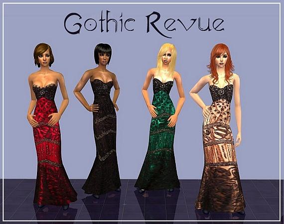 http://thumbs2.modthesims2.com/img/1/3/7/0/2/4/3/MTS2_Nonuna_717351_gothic_revue.JPG