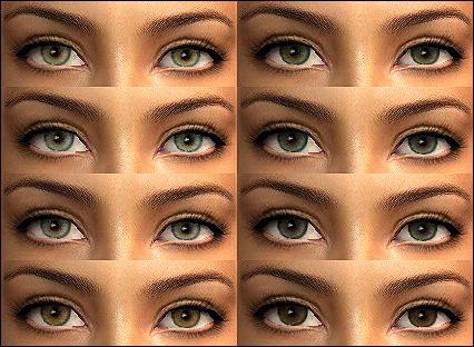 http://thumbs2.modthesims2.com/img/1/3/7/1/5/1/0/MTS2_MarioSims_969740_colors1.jpg