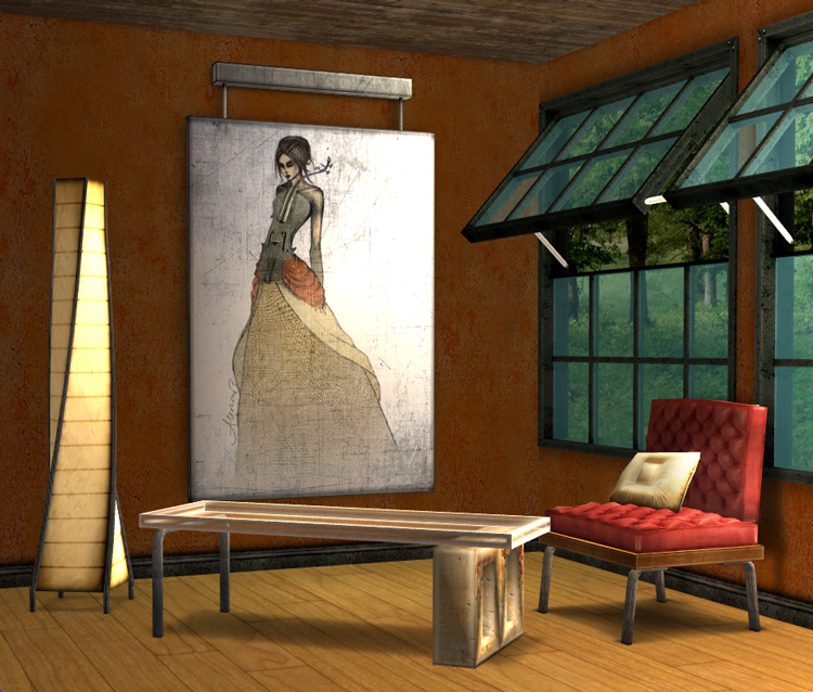 http://thumbs2.modthesims2.com/img/1/3/7/4/2/4/7/MTS2_Adele_871789_adele_superChouette_med.jpg
