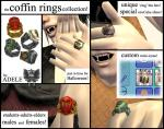 http://thumbs2.modthesims2.com/img/1/3/7/4/2/4/7/MTS2_thumb_Adele_691053_coffinringscollection.jpg
