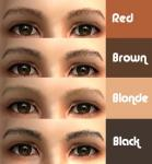 http://thumbs2.modthesims2.com/img/1/3/7/8/9/6/2/MTS2_thumb_Fenya_615768_Brows.JPG