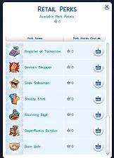 Cette astuce pour les Sims 4 va vous montrer comment gagner rapidement de l'argent dans le jeu. Ce code fonctionne aussi sur la version PC que Mac.