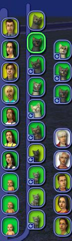 http://thumbs2.modthesims2.com/img/1/4/2/6/4/8/7/MTS2_5th_LMNt_630150_Large_Family.JPG