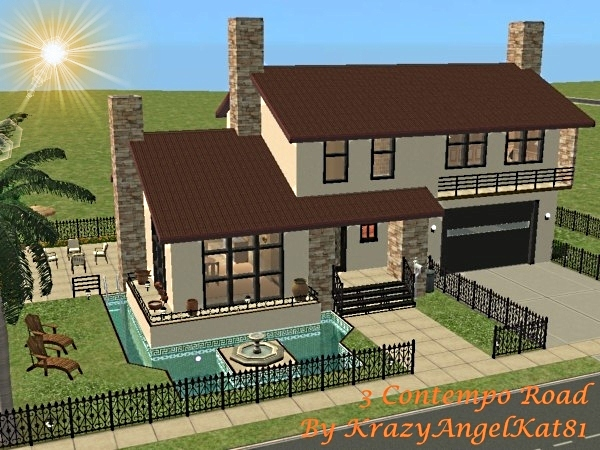 Sims 4 As Well Sims 4 House Floor Plans Besides Sims 4 House Ideas  Sims. The Sims 3 House Design Ideas  universalcouncil info