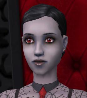 http://thumbs2.modthesims2.com/img/1/4/8/8/3/2/5/MTS2_bloodredtoe_771786_vampire2_.png