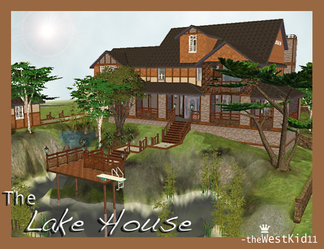 http://thumbs2.modthesims2.com/img/1/5/0/6/6/3/1/MTS2_thewestkid11_788295_TheLakeHouse_Cover_MTS2.jpg