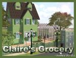 http://thumbs2.modthesims2.com/img/1/5/0/6/6/3/1/MTS2_thumb_thewestkid11_781832_ClairesGrocery_cover.jpg
