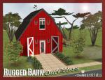 http://thumbs2.modthesims2.com/img/1/5/0/6/6/3/1/MTS2_thumb_thewestkid11_781838_RuggedBarnO_cover2.jpg