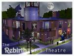 http://thumbs2.modthesims2.com/img/1/5/0/6/6/3/1/MTS2_thumb_thewestkid11_794230_Rebirth_cover_MTS2.jpg