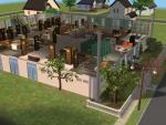 http://thumbs2.modthesims2.com/img/1/5/2/2/5/4/MTS2_thumb_mpepe_270667_Y_Second_Floor.jpg