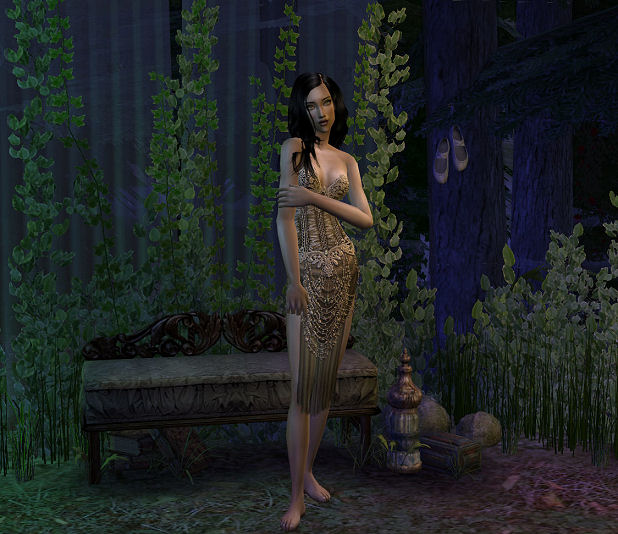http://thumbs2.modthesims2.com/img/1/5/3/1/6/7/MTS2_sherahbim_801450_Bejeweled_pic.jpg