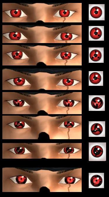 http://thumbs2.modthesims2.com/img/1/5/4/9/1/6/3/MTS2_Kage-47_715915_Sharingan_By_Kage-47.JPG