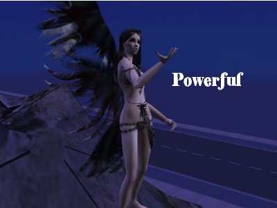 http://thumbs2.modthesims2.com/img/1/5/5/1/3/4/MTS2_Fullmoon_Lupin_292043_Powerful.jpg