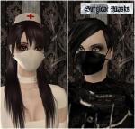 http://thumbs2.modthesims2.com/img/1/5/5/3/1/MTS2_thumb_liegenschonheit_230162_surgicalmasks.jpg