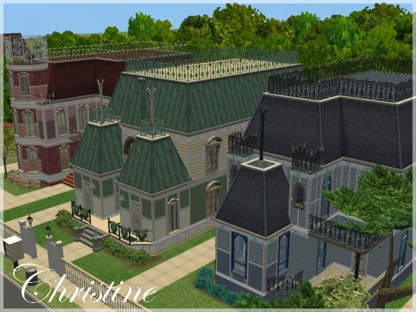 http://thumbs2.modthesims2.com/img/1/5/5/3/3/0/MTS2_Christine11778_811470_vicrowdvmain.jpg