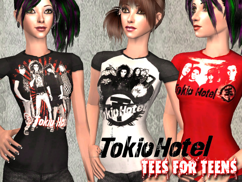 http://thumbs2.modthesims2.com/img/1/5/5/7/6/4/2/MTS2_Alternative_Rock_829759_800X600.jpg