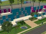 http://thumbs2.modthesims2.com/img/1/5/8/5/9/1/7/MTS2_thumb_follesurtoi_687960_Sugar_Valley_Mall_Front_Street_View.jpg