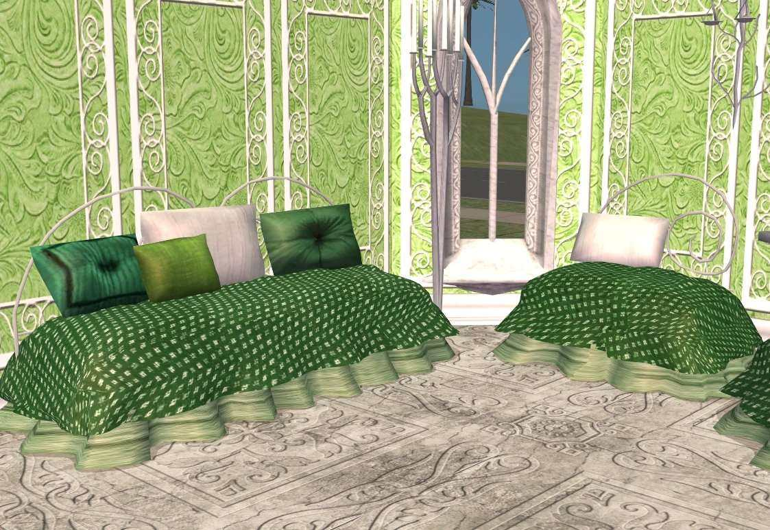 http://thumbs2.modthesims2.com/img/1/5/8/6/1/3/7/MTS2_azraelchan_787549_sip_liv1_green.jpg
