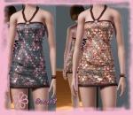 Click image for larger version Name: dress1.jpg Size: 127.4 KB