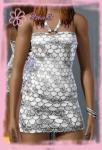 Click image for larger version Name: dress11.jpg Size: 108.7 KB