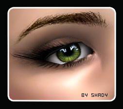 http://thumbs2.modthesims2.com/img/1/6/0/3/4/2/8/MTS2_-Shady-_771050_detail.jpg